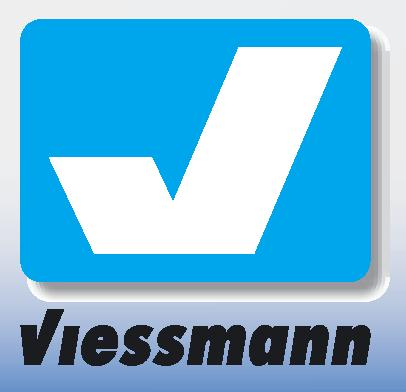Click for Viessmann, maker of semaphores; Z